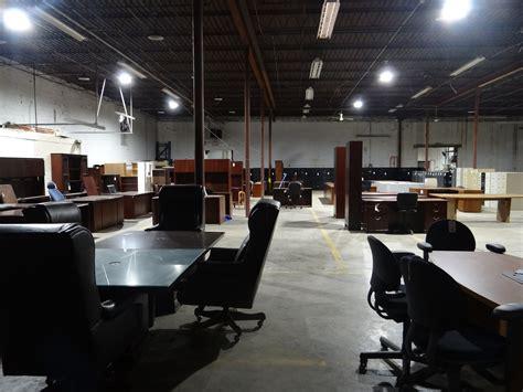 office furniture warehouse llc in chattanooga tn