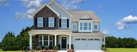 new torino home model for sale at fieldcrest in white