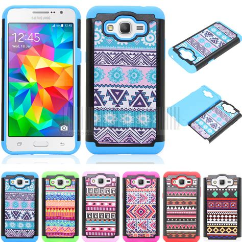 Samsung J3 Pro Cover Armor Warna Mix sol promotion shop for promotional sol on