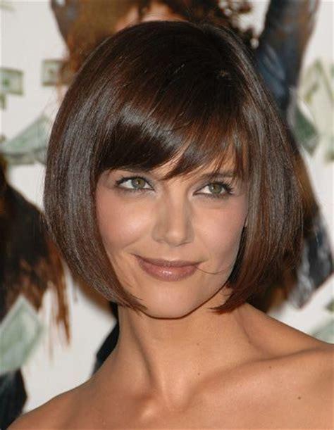 haircuts in chicopee katie holmes short hair hair pinterest short hair