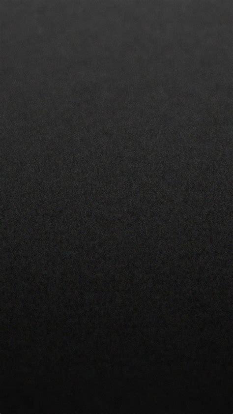 black wallpaper for your phone 540x960 dark black texture moto phone wallpaper hd mobile