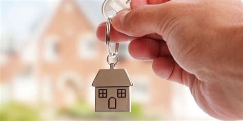 home insurance when buying a house home insurance when buying a house 28 images buying a home what type of insurance