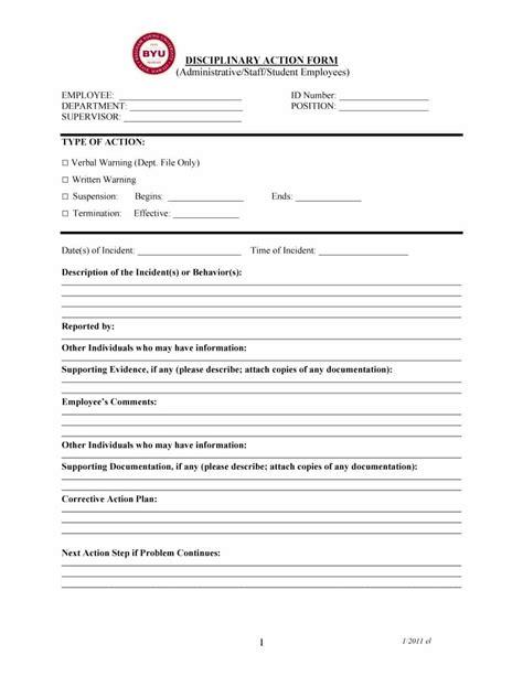 write up an employee template oyle kalakaari co