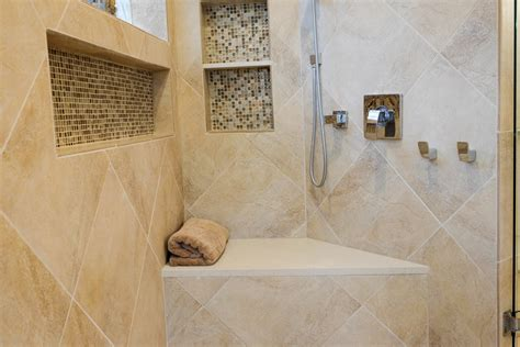 Renovating Bathrooms Ideas by Spectacular Bathroom Renovating Ideas On Time Baths Express