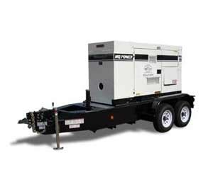 equipment rental in tacoma puyallup wa tool rentals in