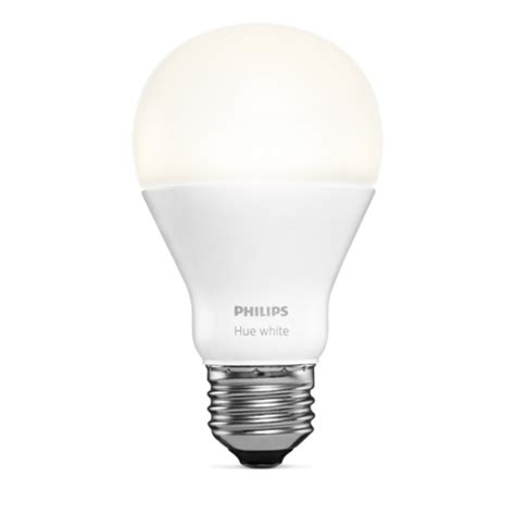 Philips Hue Light Bulb by Philips Hue White Extension Bulb Apple Ca