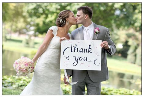 when should you send thank yous for wedding gifts louisville wedding the local louisville ky wedding resource 5 02 thursday tips 7 things