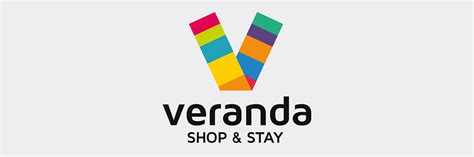 veranda logo storience brands veranda a mall where you shop stay