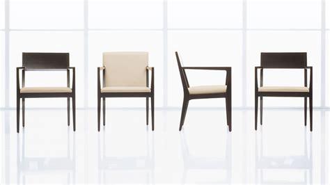 sleek office furniture office sleek chair 2718