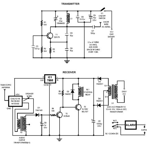 Remot Alarm Mobil Avanza mobil alarm wiring diagram viper car alarm wiring diagram cairearts