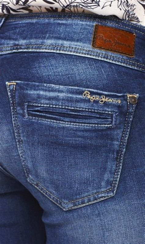 Pattern For Jeans Pocket | jeans pocket pattern www pixshark com images galleries