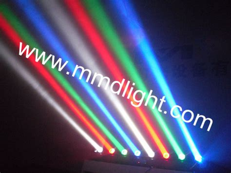 Moving Led Light Strips New 8w Probeam Moving Light China Led Moving Beam Light Led Probean Moving Light