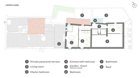 30 meters to feet 100 square meters to feet fascinating 400 sq meters