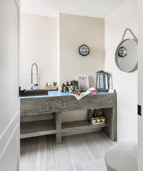 bathroom vanity singapore 16 hdb toilets that will make you feel like you re lost in