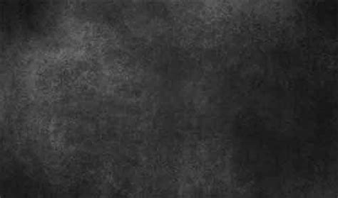 chalkboard paint texture chalkboard texture backgrounds 30 free high res images