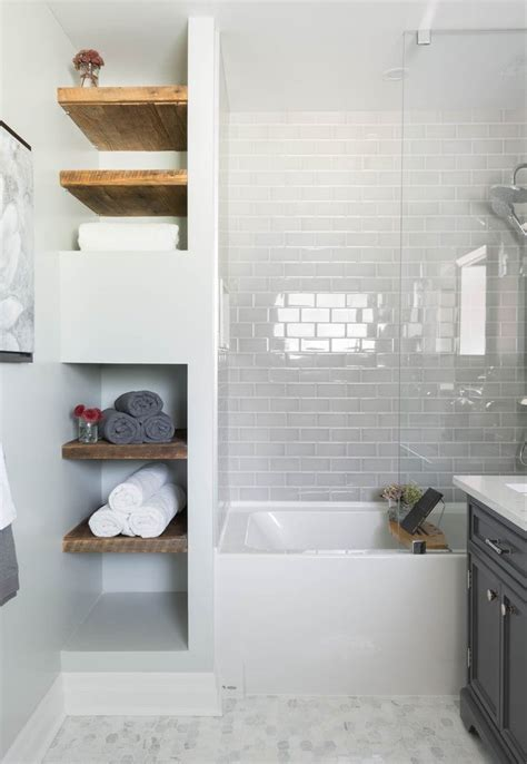 Open Shelving In Bathroom Accent Shelves Bathroom Contemporary With Open Shelving Interior Design Open Storage