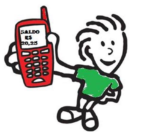 recarregar celular pela internet informações