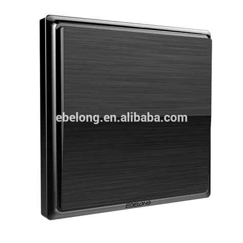 ceiling light remote wireless switch for sale ceiling fan wall switch ceiling fan wall switch