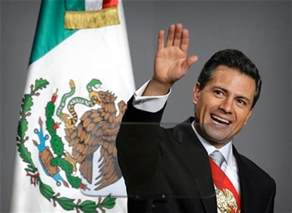 jade rivera saves the president books new president for mexico breeds picture