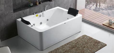 wirlpool badewanne badezimmer whirlpool badewanne surfinser