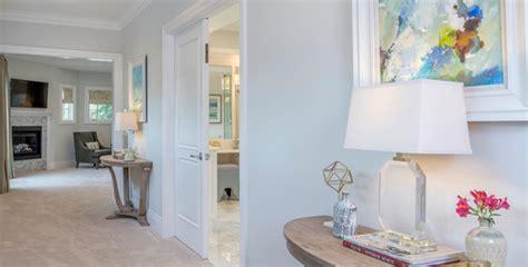 interior designers hallways luxury la ca 241 ada interiors hallways