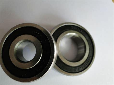 Bearing 6304 Teflon fan wheel bearings 6030 zz 2rs groove bearing buy 6030 groove bearing