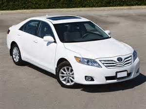 2009 Toyota Camry Xle Mad 4 Wheels 2009 Toyota Camry Xle Best Quality Free