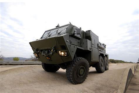 mahindra army vehicles bae mahindra bid for india army project wsj