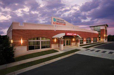 Outpatient Detox Nc by Cone Health Heartcare At Kernersville 1635