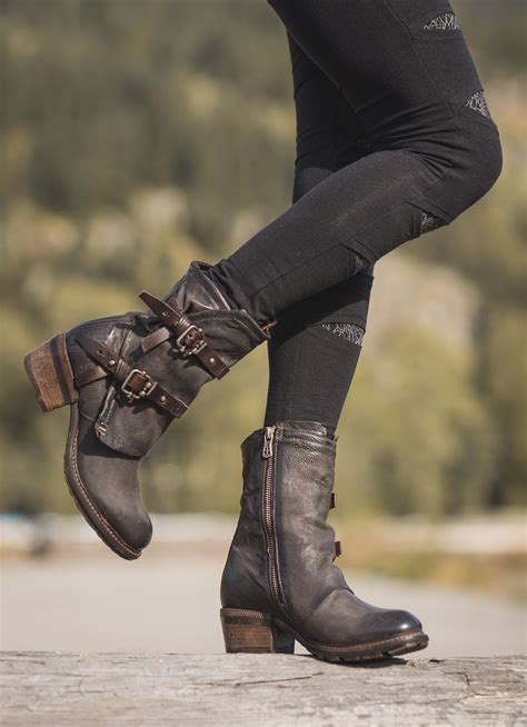 over ankle boots motorcycle as98 outlaw boots