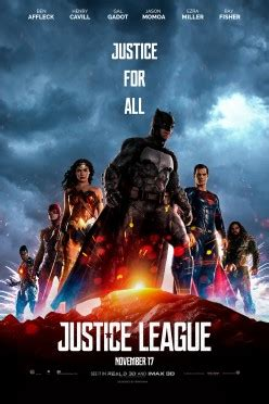 film justice league streaming ita film justice league 2017 en streaming vf