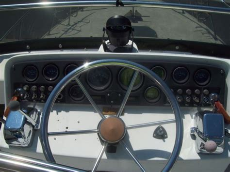 boat mechanic toms river nj 31 foot 1976 silverton for sale in perryville maryland
