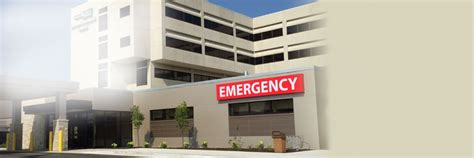 froedtert hospital emergency room community memorial hospital menomonee falls health care froedtert the college of wis