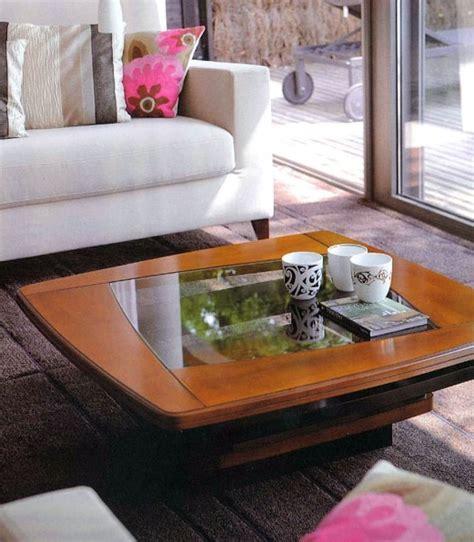 But Table Basse De Salon