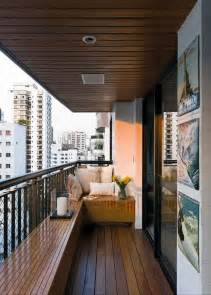 Galerry design ideas small balcony