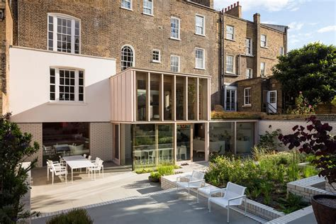 houses to buy in east london east london house mikhail riches
