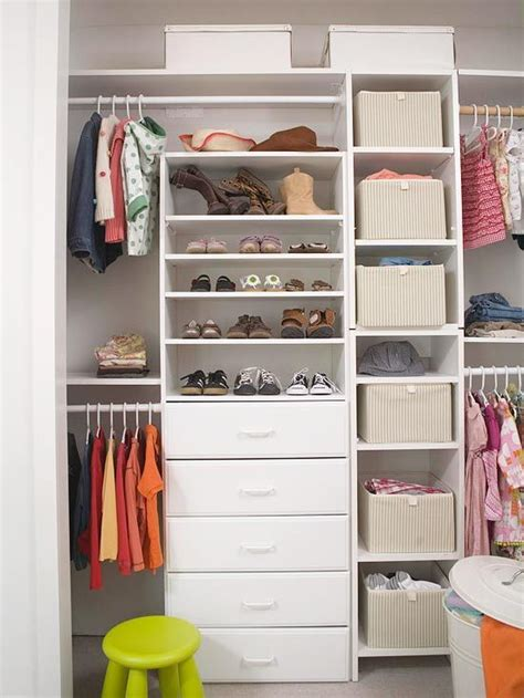 kid friendly closet organization kid friendly closet ideas closet organization clothing