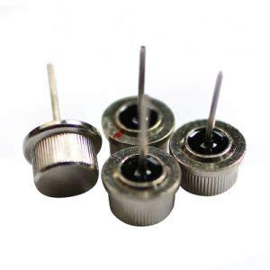 button diode china 35a 1200v automotive lead button diode mr760 china mr760 automotive lead button diode