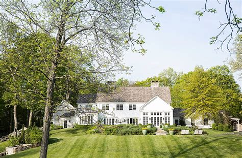 chic and serence in connecticut habitually chic bloglovin chic and serence in connecticut habitually chic bloglovin