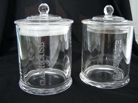 candle glass jars canada candle glass jars china glass