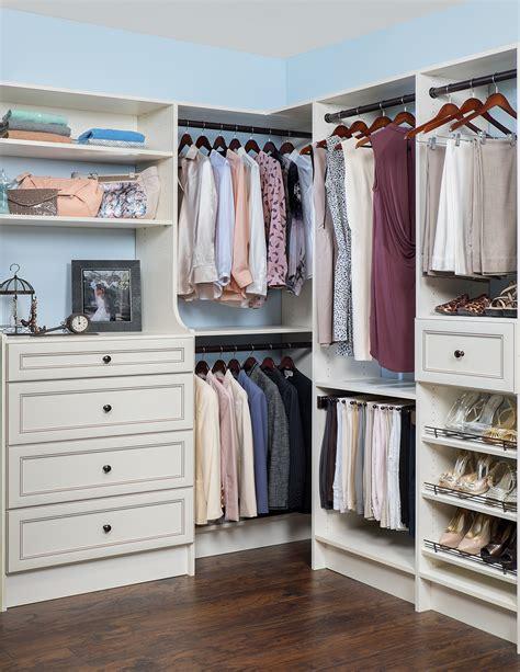 Closet Mi by Walk In Closet Design In Michigan Custom Closet Installation
