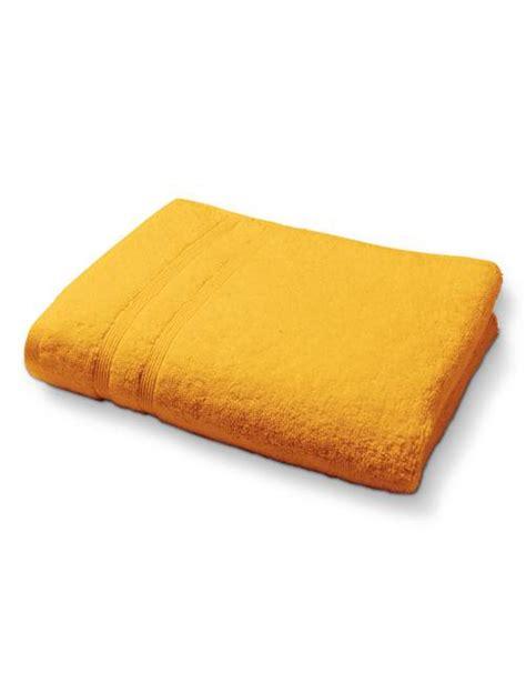 asciugamano da bagno asciugamano da bagno casa kiabi 5 00