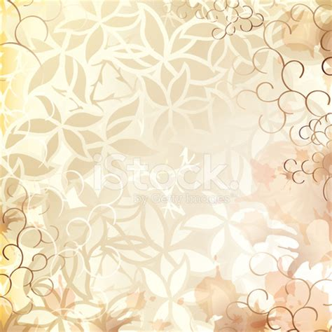 Invitation Letter Background Images Soft And Letter Or Invitation Background Stock Photos Freeimages