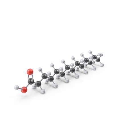 Biokimia Myristic Acid myristic acid triglyceridepixshark images