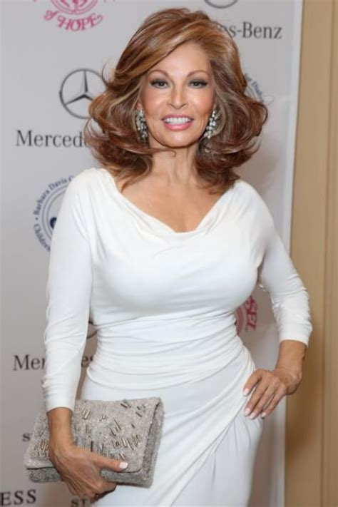 raquel welch exercise 17 best images about faces on pinterest linda evans