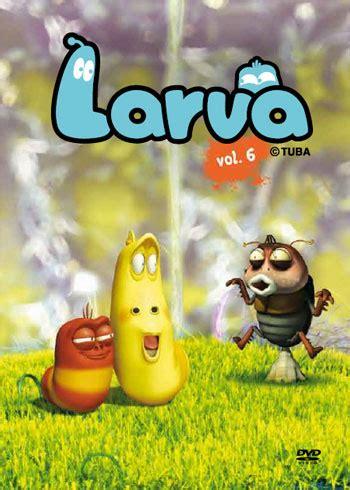 Film Kartun Terbaru Dan Lucu | larva film kartun kocak dan lucu abad ini kasta mbojo
