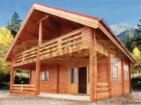 2 bedroom log cabin kits 3 bedroom log cabin kits 28 images low cost log cabin