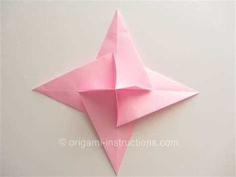 Colliding Cubes Origami - origami twisty 28 images origami twisty folding easy