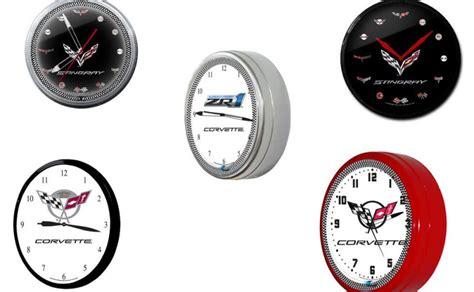corvette clock repair corvette clocks html autos weblog