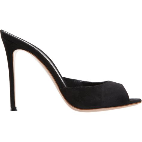 s trends mules shoes wardrobelooks